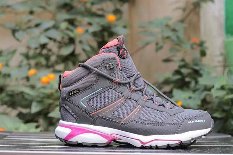 giày chống nước
