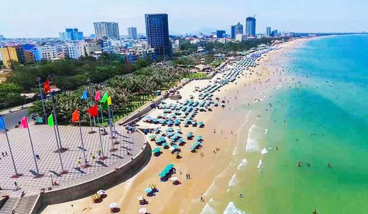 top 15 homestay Vũng Tàu giá rẻ gần biển uy tín nhất hiện nay