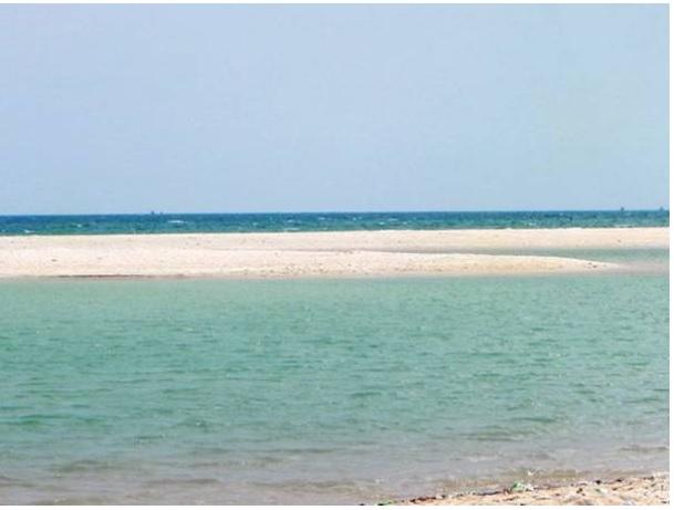 Homestay Vũng Tàu có hồ bơi