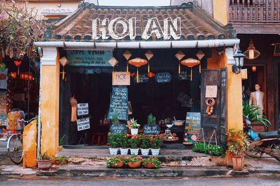 top 20 homestay Hội An giá rẻ đẹp miễn bàn