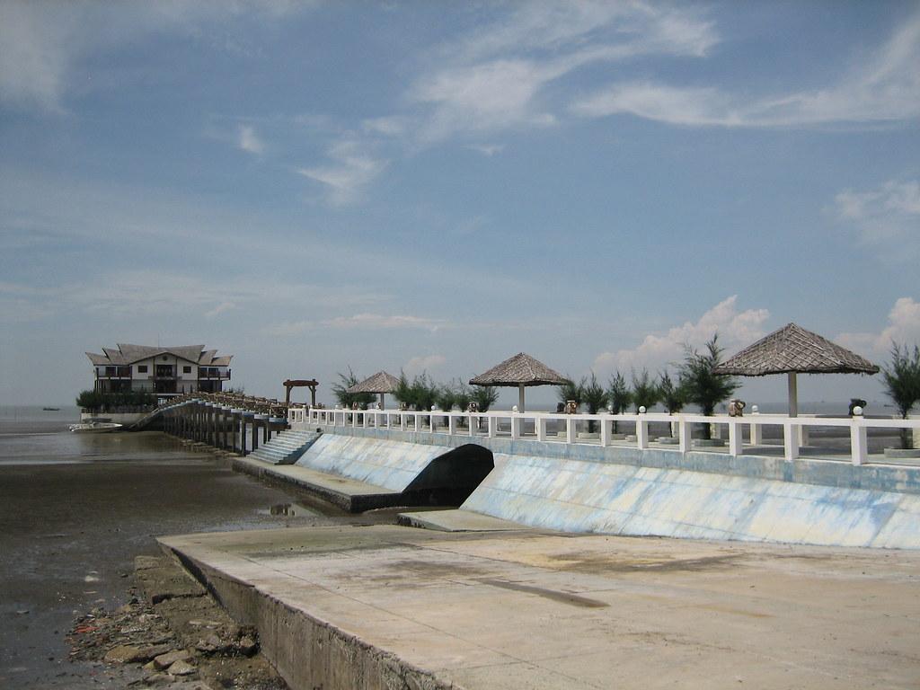 khu du lịch sinh thái biển Phương Nam có gì hay
