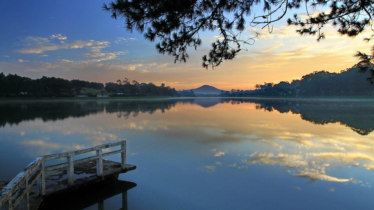 hồ xuân hương trữ tình