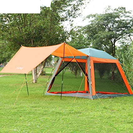 mua lều cắm trại dã ngoại