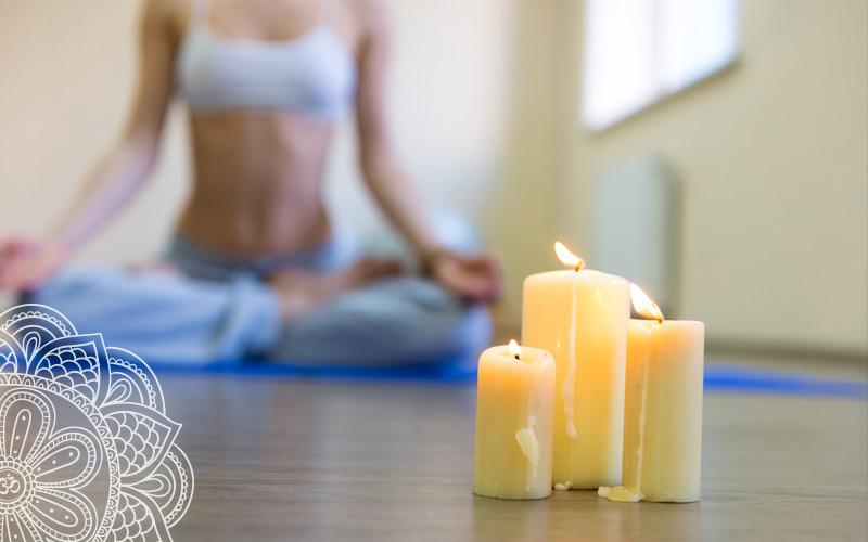 rèn luyện thể lực ở nhà